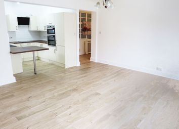 Thumbnail 2 bed flat for sale in Christchurch Road, Bournemouth