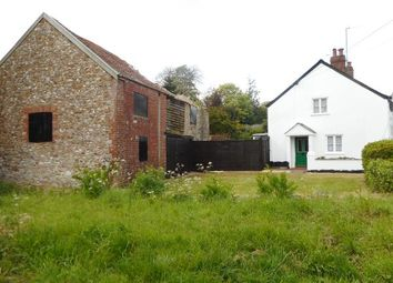 Thumbnail 2 bed semi-detached house for sale in Riverside, 9 Bridge Street, Sidbury, Sidmouth, Devon