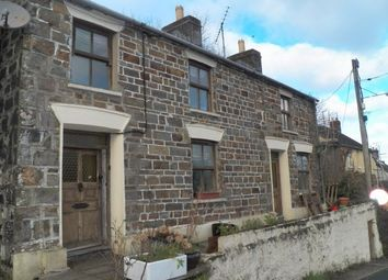 Thumbnail 3 bed property to rent in Tanyrhiw, St. Dogmaels, Cardigan