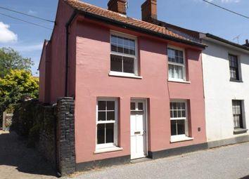 Thumbnail Property for sale in Northrepps, Cromer, Norfolk