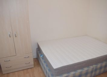 Thumbnail 3 bedroom property to rent in Thorn Grove, Fallowfield, Manchester