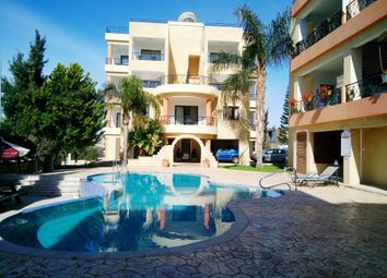 Thumbnail 2 bed apartment for sale in Spacious Apartment In Universal Area, Paphos, Cyprus