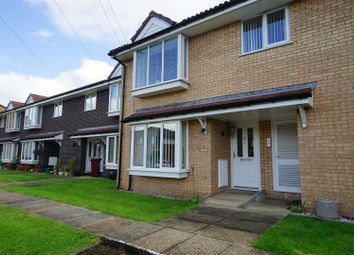 1 bed flat for sale in Cooper Street, Horwich, Bolton BL6
