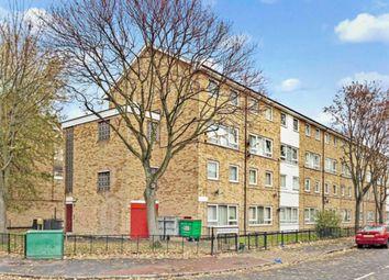 Thumbnail 3 bedroom maisonette for sale in Selborne Avenue, London