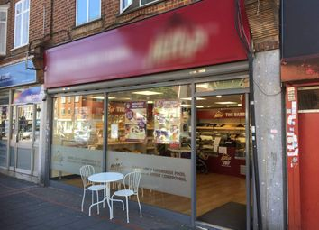 Thumbnail Commercial property for sale in Borehamwood WD6, UK