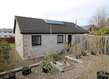 Thumbnail 3 bed detached bungalow for sale in Manse Road, Ardersier