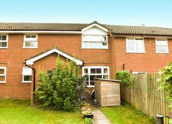 Thumbnail 1 bed property to rent in Constantine Way, Basingstoke