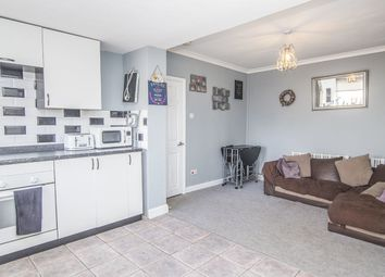 Thumbnail 3 bed bungalow for sale in North Road, Whitemoor, Nanpean, St. Austell