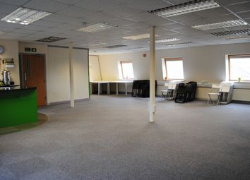 Thumbnail Commercial property to let in Concept House, Billet Lane, Hornchurch