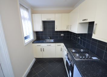 Thumbnail 3 bed terraced house to rent in Holgate Road, Dagenham, Essex