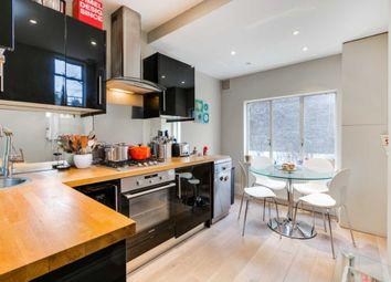 2 Bedroom Properties to Rent in Redcliffe Gardens, London