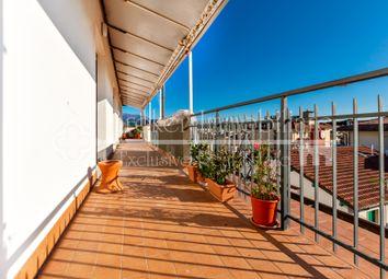 Thumbnail 3 bed triplex for sale in Via Santa Caterina Lido DI Camaiore, Camaiore, Lucca, Tuscany, Italy