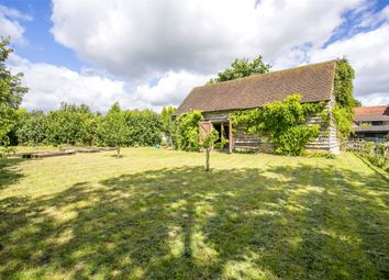 Thumbnail 3 bed detached house for sale in Kingsland, Newdigate, Dorking, Surrey