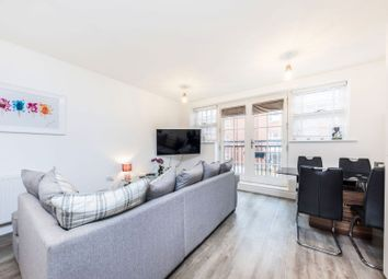 Thumbnail 1 bed flat for sale in 15 Collison Avenue, Barnet