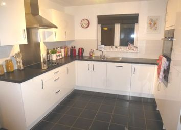 4 bed detached house for sale in Colney Road, Aylesbury HP18