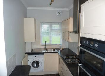 Thumbnail 1 bed property to rent in North Park, London