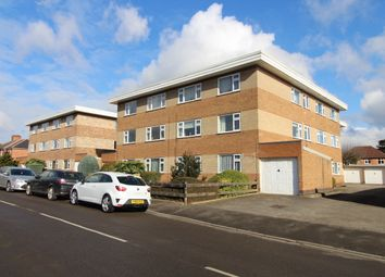 Thumbnail 1 bed flat to rent in Westmaner Court, Hall Drive, Chilwell