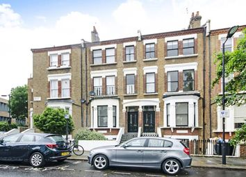 Thumbnail 1 bed flat for sale in Marylands Road, Maida Vale