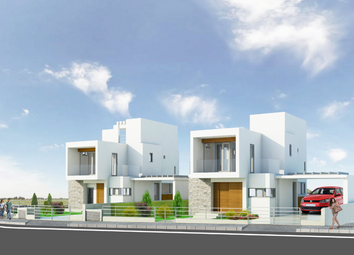 Thumbnail 1 bed detached house for sale in Undefined, Dhekelia, Larnaca, Cyprus