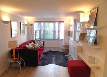 Thumbnail 2 bed flat to rent in Ordell Court, 4 Ordell Road, London