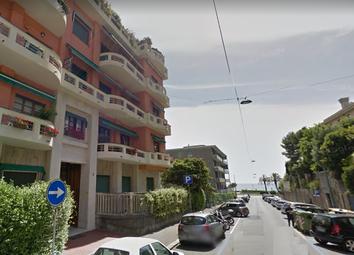 Thumbnail 3 bed apartment for sale in Via Medici Del Vascello, Genoa City, Genoa, Liguria, Italy