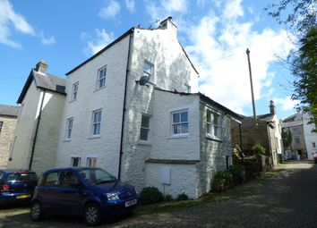 Thumbnail 2 bed cottage for sale in The Butts, Alston