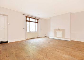Thumbnail 2 bed flat for sale in Oakley Street, Chelsea