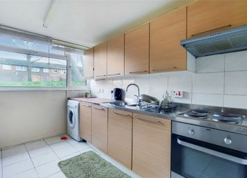 2 bed maisonette for sale in Ainsworth Close, London NW2
