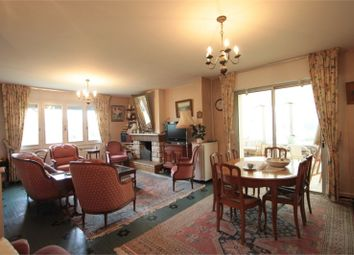Thumbnail 2 bed detached house for sale in Aquitaine, Gironde, Bordeaux