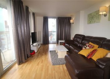 2 bed parking/garage to rent in Quadrant Court, Empire Way, Wembley HA9