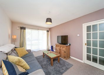 Thumbnail 2 bedroom flat to rent in Jesse Hughes Court, Larkhall, Bath