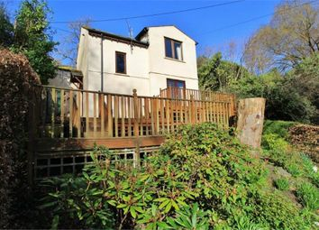 Thumbnail 1 bed detached house for sale in Surprise View, Braithwaite, Keswick, Cumbria