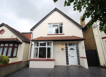 Thumbnail 3 bedroom detached house for sale in Trinity Road, Southend-On-Sea