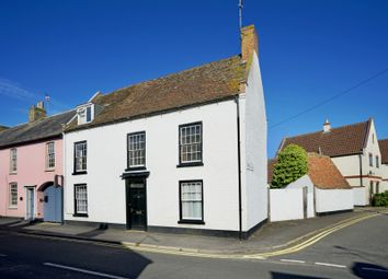 Thumbnail 4 bed property for sale in Old Court Hall, Godmanchester, Huntingdon, Cambridgeshire