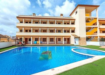 Thumbnail 2 bed apartment for sale in Roda, Costa Calida, Spain