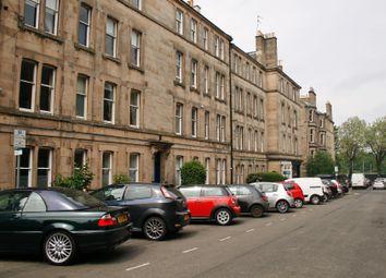 Thumbnail 2 bed flat for sale in 12/9 Dean Park Street, Stockbridge, Edinburgh