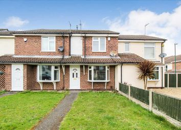 2 bed terraced house for sale in Linden Avenue, Barton Green, Nottingham NG11