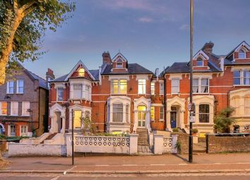 Thumbnail 6 bed semi-detached house for sale in Ferme Park Road, London