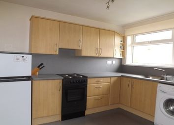 Thumbnail 2 bedroom flat to rent in Birch Trees Road, Great Shelford, Cambridge