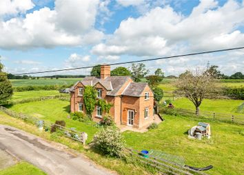 Thumbnail 3 bed detached house for sale in Orchard View, Hillesden, Buckingham