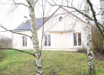Thumbnail 5 bed detached house for sale in Centre, Loiret, La Chapelle Saint Mesmin