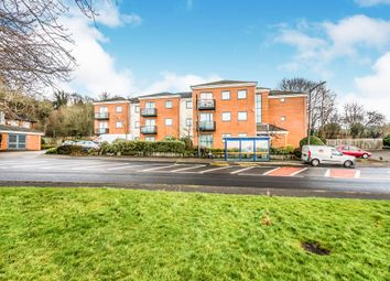 Thumbnail 1 bedroom flat for sale in New Rowley Road, Dudley