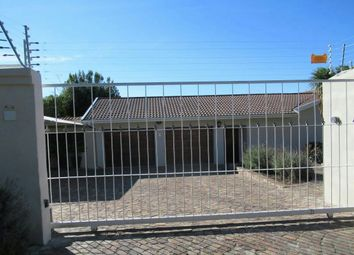 Thumbnail 3 bed detached house for sale in 2 Bennett St, Grahamstown, 6139, South Africa