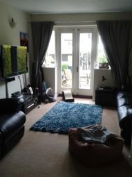 Thumbnail 2 bedroom terraced house to rent in Granville Way, Chatsworth Park, Sherborne, Dorset