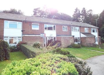 Thumbnail 3 bed property to rent in Smeeth, Ashford