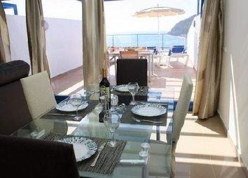 Thumbnail 3 bed apartment for sale in Calle I, 35629 Tuineje, Las Palmas, Spain