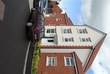 Thumbnail 4 bed semi-detached house to rent in Bonita Drive, Wembdon, Bridgwater