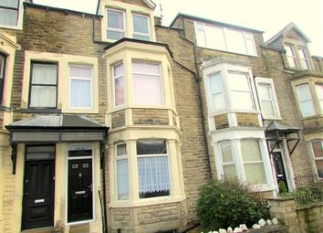 Thumbnail 6 bed property for sale in Regent Park Avenue, Morecambe