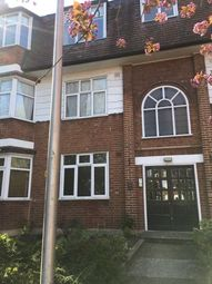 Thumbnail 2 bed flat to rent in Avondale Court, London
