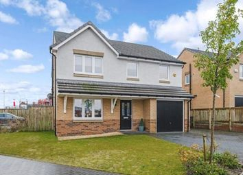 4 bed detached house for sale in Marsden Wynd, Benthall Farm, East Kilbride, South Lanarkshire G75